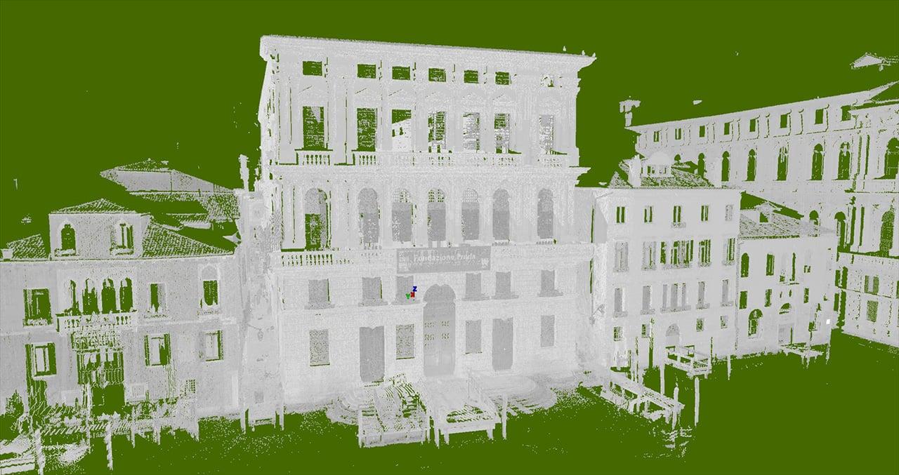 rilievi-architettonici_Venezia_GaiaGroup-03