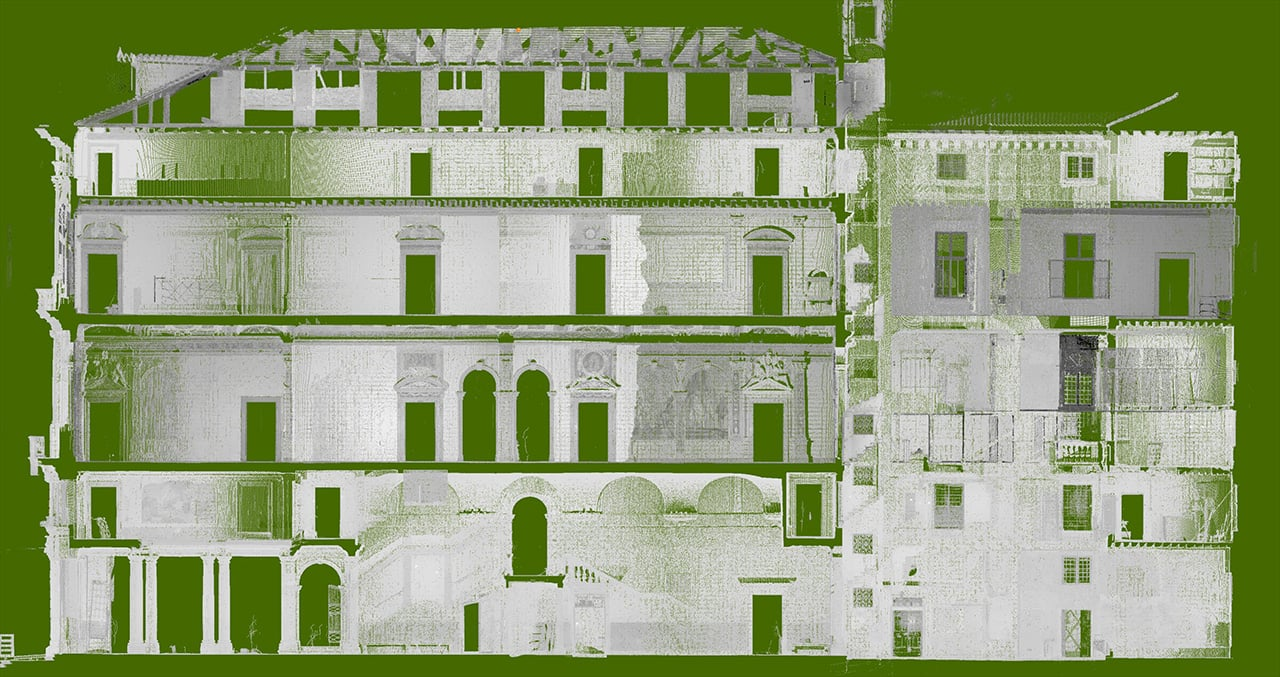 rilievi-architettonici_Venezia_GaiaGroup-04