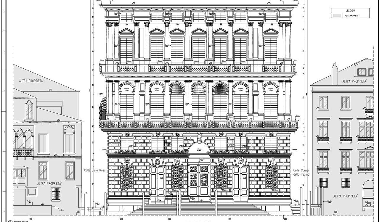 rilievi-architettonici_Venezia_GaiaGroup-07