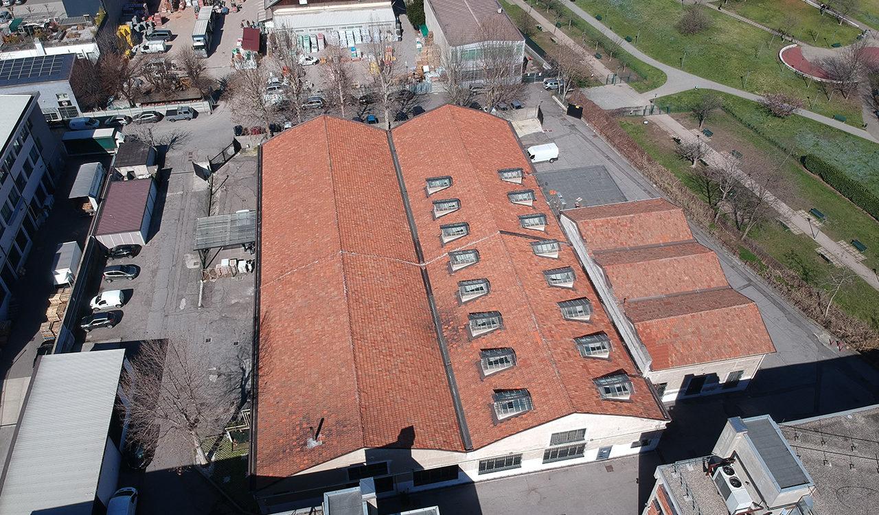rilievi-fotogrammetici-drone-2_gaiagroup