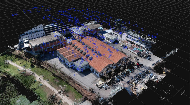 rilievi-fotogrammetici-drone-4_gaiagroup