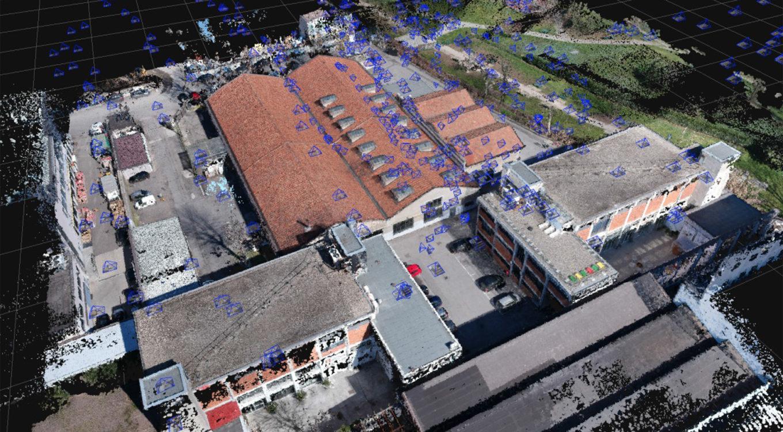 rilievi-fotogrammetici-drone-5_gaiagroup
