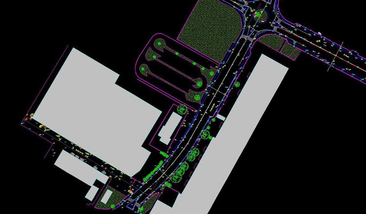 rilievi-urbano-stradale_prato_GaiaGroup-06