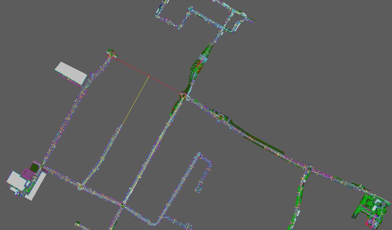 rilievi-urbano-stradale_prato_GaiaGroup-07