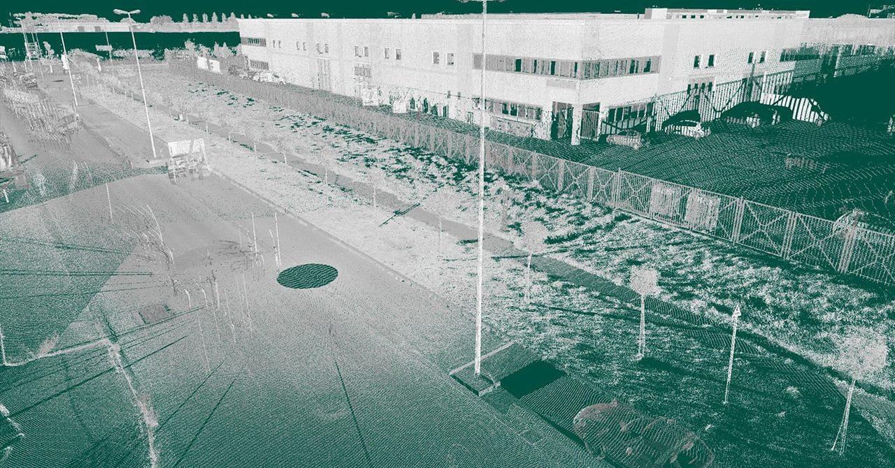 rilievi-urbano-stradale_prato_GaiaGroup-08