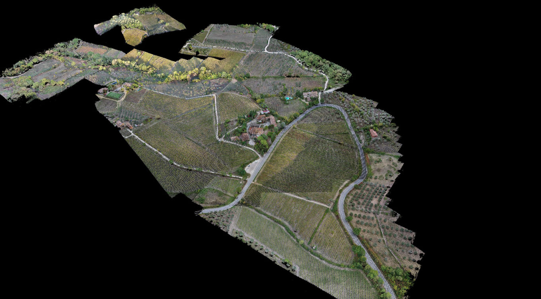 rilievo-aerofotogrammetrico-con-drone