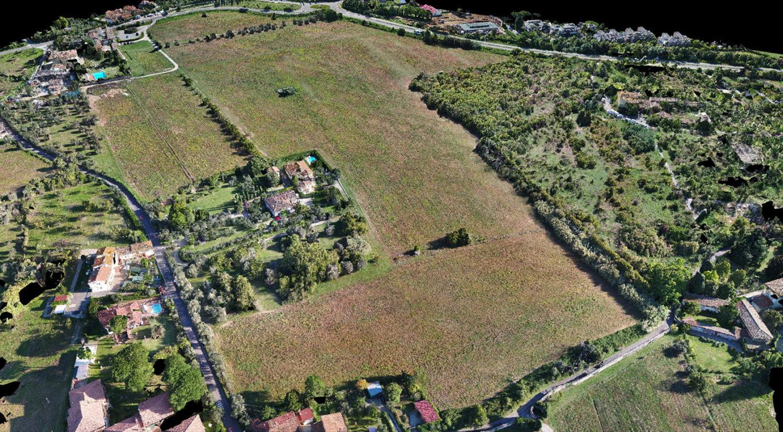 rilievo-fotogrammetrico-con-drone-nuovo-centro-sportivo-fiorentina3