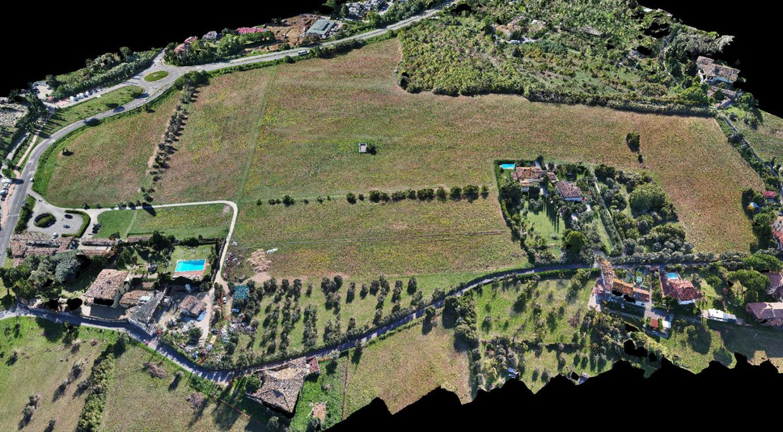 rilievo-fotogrammetrico-con-drone-nuovo-centro-sportivo-fiorentina5