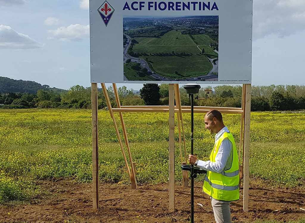 rilievo-fotogrammetrico-con-drone-nuovo-centro-sportivo-fiorentina6